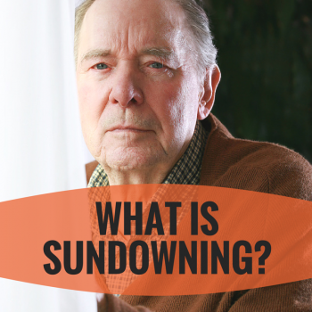 what-is-sundowning-350x350